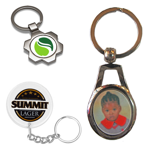 Key rings at topical brands we customize key rings to include your business logos or designs choose a keyring from our site then fill in the enquiry form or email reheart Images